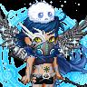 Kuro No Roxa's avatar