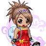 cutecute4life's avatar