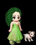 memichie29's avatar