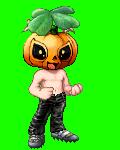dman6666's avatar