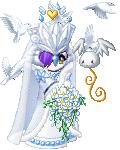Moonlight_shadow13's avatar
