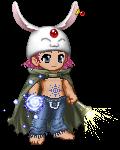 Yaoi Mitsuga's avatar
