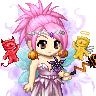 oushi36's avatar