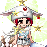cheezypopcorn's avatar