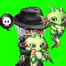 Muita's avatar