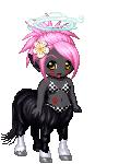 dutchess22's avatar