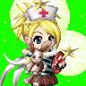 sylvia911_happy's avatar