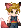 Silent_Bullet's avatar