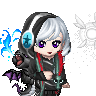 Kujata Sylver's avatar