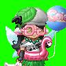 Harlequin Disco's avatar