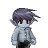 chemicalcross13's avatar