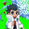 Iano_Rujin's avatar