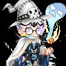 QShyGuy's avatar