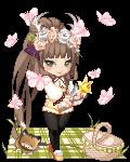 namooo0's avatar