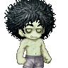 x__validUSERNAME's avatar