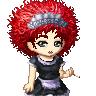 `Magenta's avatar