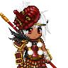 Ikaryunaga's avatar