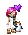 babi2's avatar
