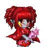 Zeay's avatar