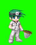klt24's avatar