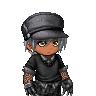 I x I - D A N G E R S's avatar