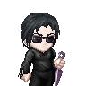 manemarco's avatar