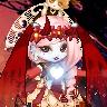 y2ktbug2004's avatar