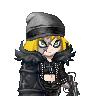 Keru Mihaeru's avatar