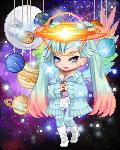 Ms Sailor Universe
