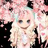 Pandemonia_Bunny's avatar