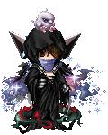 Xaingu's avatar