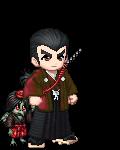 Lord Takahashi