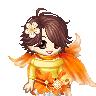 JennyBug92's avatar
