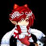 Merenwen15's avatar