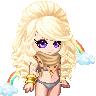 XxRazor_On_My_WristxX's avatar