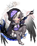 Descipher's avatar