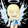 Snoo_Boo's avatar