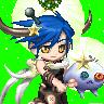 Momo9's avatar