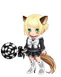 I Asuna-Hime I