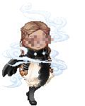 E22248's avatar