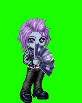 Narahki's avatar