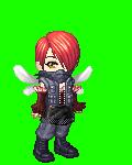 Fried Milk's avatar
