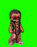 holy dan king's avatar
