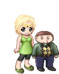 queen_b_brat's avatar