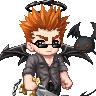 lemonlock's avatar