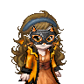 Bella_Swan061's avatar