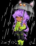 rainisky