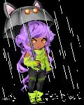 rainisky's avatar