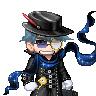 RG_tm's avatar