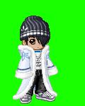 ira_xx98's avatar